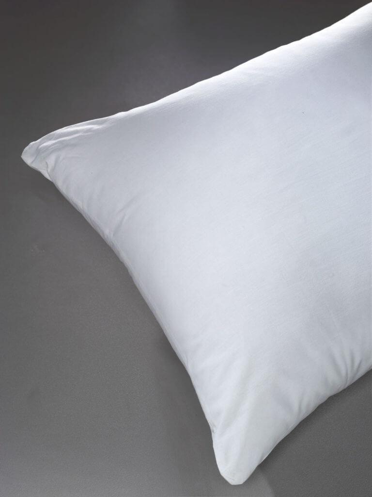 Подушка силиконовая  70*70, 1200 гр. (*57 нити) VAROL