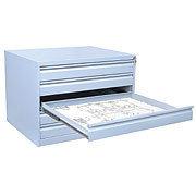 Шкаф картотечный ШК-5-А1, фото 2