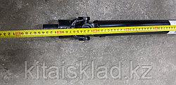 Кардан FAW 6371 длина 94см.