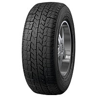 Шина 195/70R15 C Business CW-2 104/102R Cordiant б/к ОШЗ ШИП