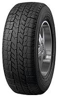 Шина 205/70R15 C Business CW-2 106/104Q Cordiant б/к ОШЗ ШИП