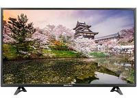Телевизор LED Shivaki TV LED 49/9000 Smart