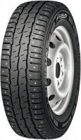 Шина 235/65R16 C Agilis X-Ice North 115/113R Michelin б/к Польша ШИП