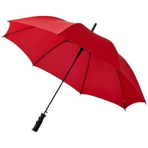 Зонт Barry 23'' автоматический