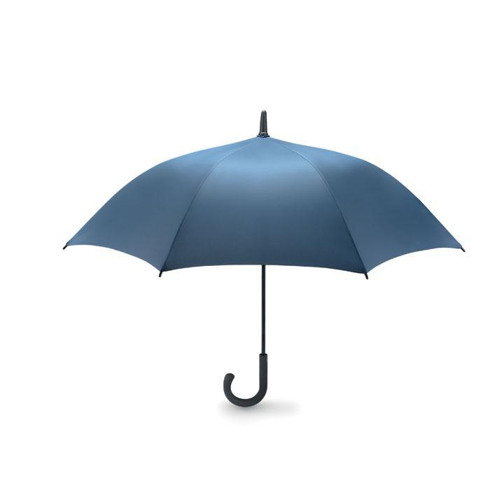 Зонт NEW QUAY