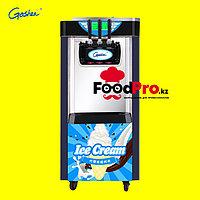 Аппарат для мороженого Guangshen BJ-368С 220В, фото 1