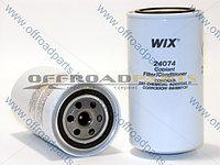 Фильтр системы охлаждения WIX 24074