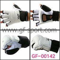 Перчатки на руки для тхэквондо 00142, фото 1