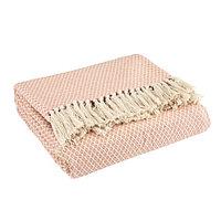 Стёганое одеяло strandbede