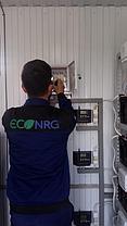 СЭС 26 кВт*ч в Кызылординской области 1