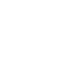 KM-Group Engineering