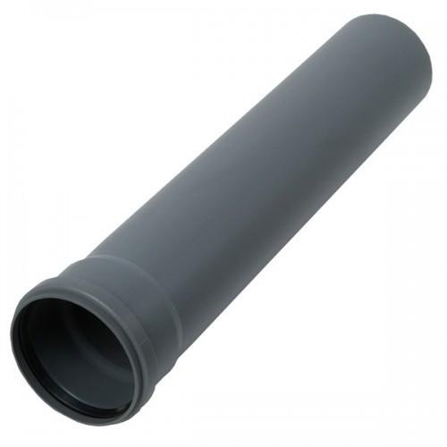Труба кан.100/500 2,2мм