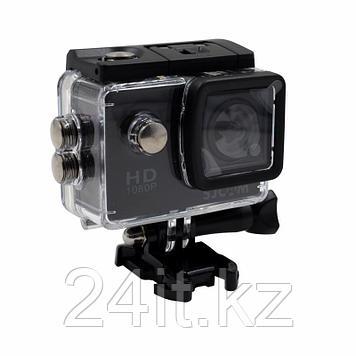 Action Camera SJCAM SJ4000