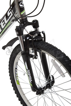 Велосипеды  STELS 440 , фото 2