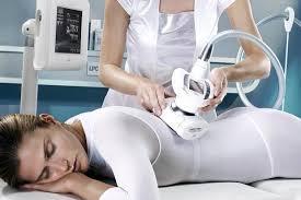 Курсы аппаратной косметологии лица и тела