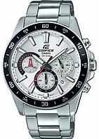 Наручные часы Casio EFV-570D-7AV, фото 1