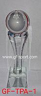 Кубок из стекла TPA-1