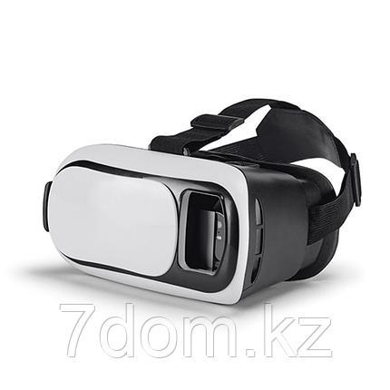 Очки для виртуальной реальности, фото 2