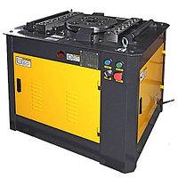 Станок для гибки арматуры до 42 мм GW42А (Автомат)