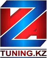 "Магазин тюнинга ""VAZ-Tuning.kz"""