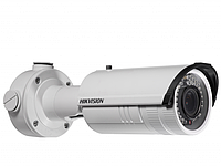 Hikvision DS-2CD2622FWD-IZ уличная IP-камера