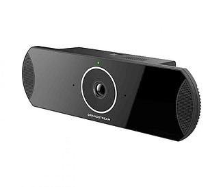 Grandstream GVC3210 - Система для видеоконференций