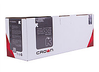 Картридж Crown micro CT-CE285A(725)
