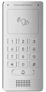 Grandstream GDS3705 - IP домофон