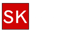 SK-Automatic Service
