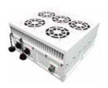 Антенный преобразователь частоты для передачи спутниковых сигналов, фото 2
