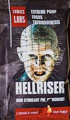Пробник HELLRISER 1 порция