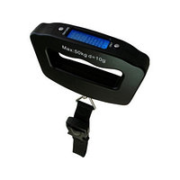 Весы Luggage SCALE WH-A09