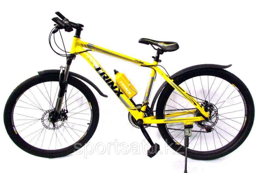 Велосипед TRINX M136K