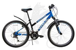 Велосипеды  STELS 450  горный, фото 3