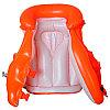 Жилет оранжевый 3-6 лет Intex , фото 3