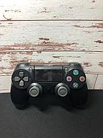 Геймпад для PlayStation 4