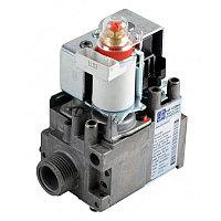 Газовый клапан SIT   - 845 SIGMA