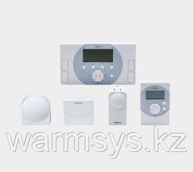 Автоматическая система управления температурой жилых помещений Vitohome 300