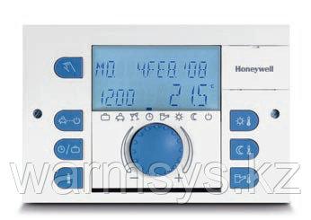 Контроллер для индивидуального отопления Smile SDC 12-31