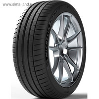 Шина летняя Michelin Pilot Sport PS4 255/40 R18 99Y RunFlat (*)