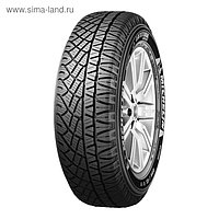 Шина летняя Michelin Latitude Cross 205/80 R16 104T (DT)