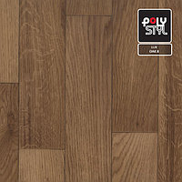 Линолеум Tarkett LUX  OAK 8