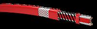 Саморегулируемый греющий кабель 4XTV2-CT