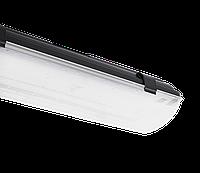 Светильник светодиодный Diora LPO/LSP 47