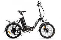 Велогибрид Cyberbike FLEX, фото 1