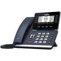 Yealink SIP-T53W, IP телефон,12 SIP аккаунтов,BLF, PoE, WIFI, фото 1