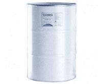 FLUID GL 150 CASSIDA (205L)
