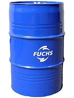RENOLIN B 46 HVI  масло гидравлическое FUCHS (205L)