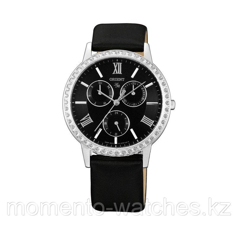 Часы ORIENT FUT0H005B0