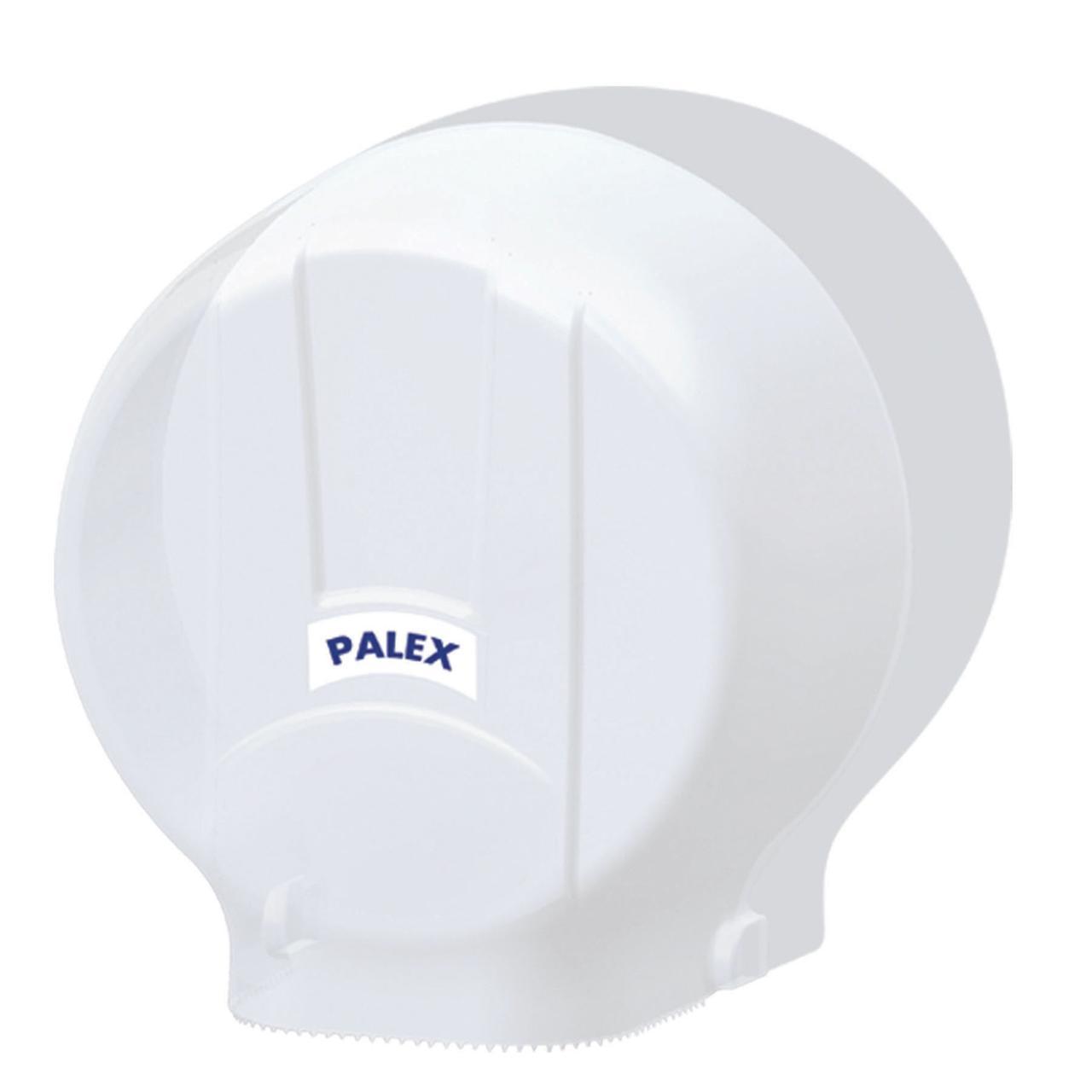 Диспенсер для рулонной туалетной бумаги Jumbo